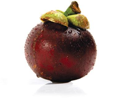 Il frutto del mangostano può avere favolose proprietà antiossidanti