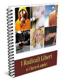 Guida sui Radicali Liberi