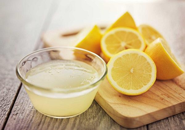 limone e le sue proprietà