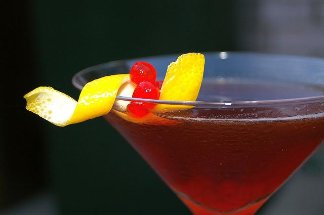 cocktail estivi